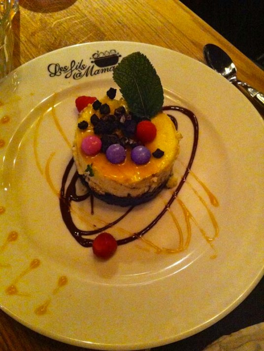 les-fils-acc80-maman-toulouse-le-test-cheesecake-orecc81o-charonbellis-blog-mode-et-beautecc81