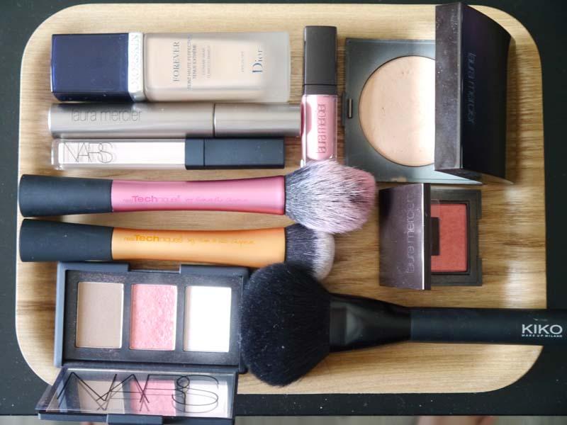 mes-astuces-beautecc81-du-moment-pour-avoir-bonne-mine-tuto-make-up-13-1-charonbellis-blog-beautecc81