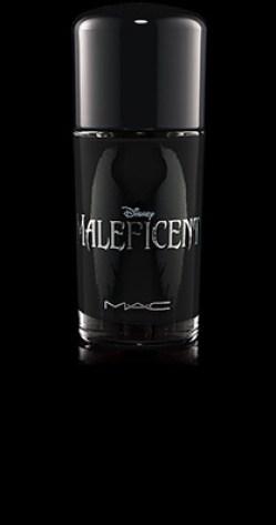 vernis-nocturnelle-maleficiant-mac-charonbellis-blog-beaute