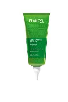 coffret-massage-gel-elancyl-concours-anniversaire-charonbellis-blog-beautecc81