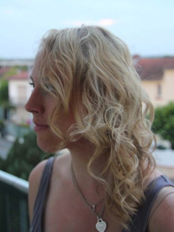 coiffure-salon-c-entre-nous-toulouse-soirecc81e-de-precc81sentation-bijoux-en-cuir-oliv-b-1-charonbellis-blog-mode