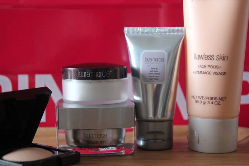 mon-haul-beautecc81-au-corner-laura-mercier-du-printemps-1-charonbellis-blog-beautecc81