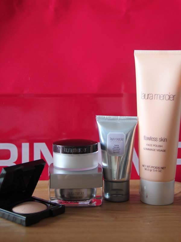 mon-haul-beautecc81-au-corner-laura-mercier-du-printemps-charonbellis-blog-beautecc81