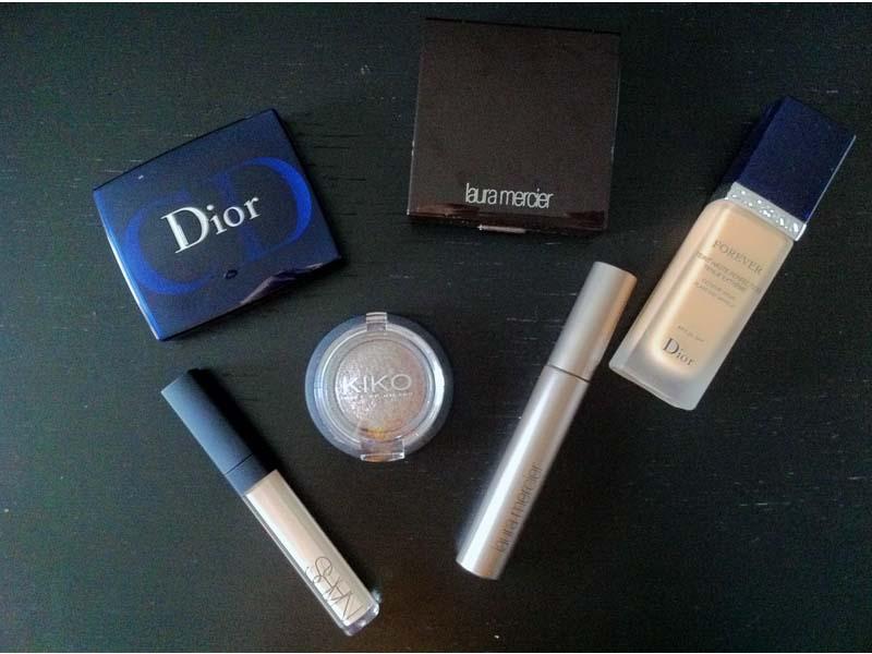 mon-make-up-du-moment-avec-dior-kiko-laura-mercier-et-nars-tuto-make-up-14-charonbellis-blog-beautecc81