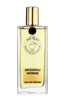 patchouli-intense-parfums-nicolai-charonbellis-blog-beautecc81