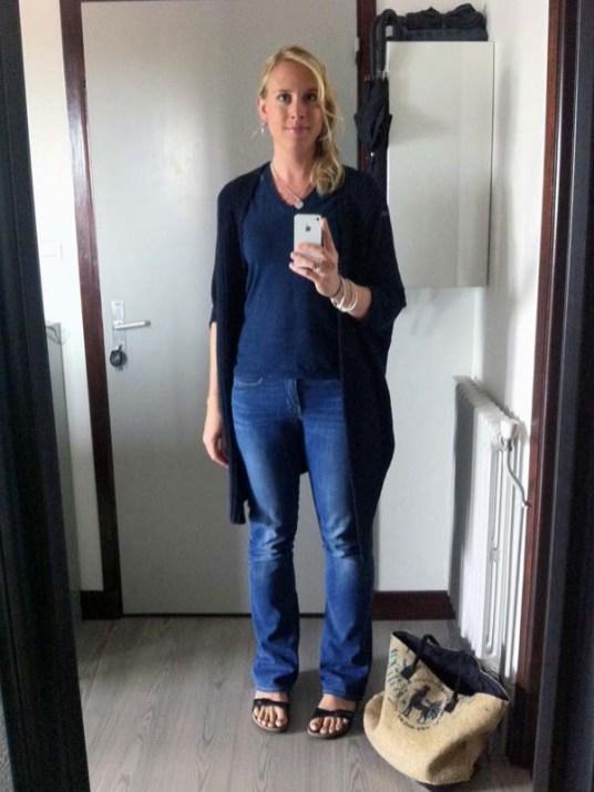mon-look-pendant-les-vacances-avec-esprit-eden-park-birkenstock-et-vaho-charonbellis-blog-mode