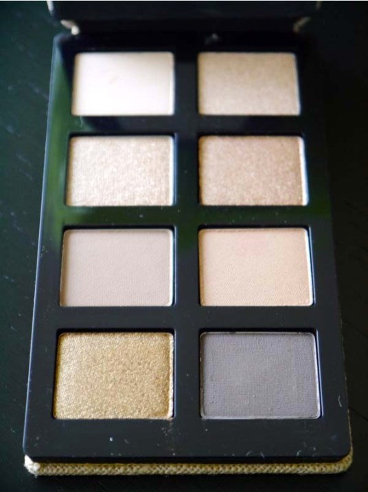 new-in-sand-eye-palette-bobbi-brown-3-charonbellis-blog-beautecc81