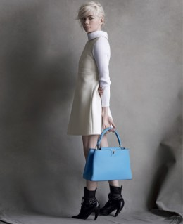 collection-automne-hiver-2014-2015-louis-vuitton-2-charonbellis-blog-mode