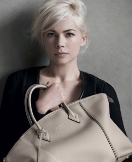 collection-automne-hiver-2014-2015-louis-vuitton-3-charonbellis-blog-mode