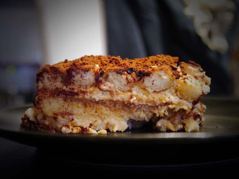 ma-recette-ultra-facile-et-ultra-bonne-du-tiramisu-1-charonbellis-blog-de-cuisine