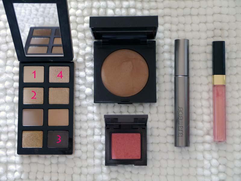 ma-surf-and-sand-palette-bobbi-brown-au-quotidien-tuto-make-up-15-2-charonbellis-blog-beautecc81