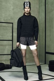 collection-alexander-wang-pour-hm-1-charonbellis-blog-mode