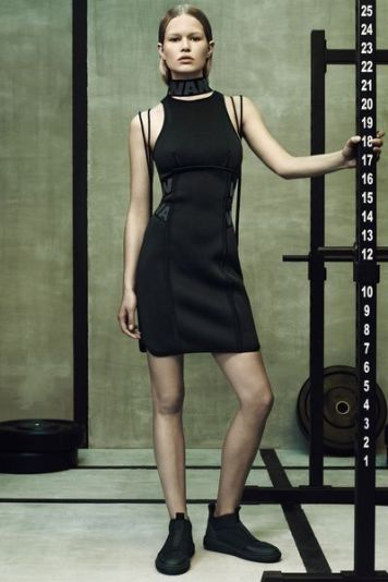 collection-alexander-wang-pour-hm-10-charonbellis-blog-mode