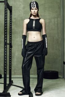 collection-alexander-wang-pour-hm-13-charonbellis-blog-mode