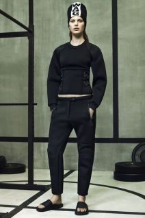 collection-alexander-wang-pour-hm-14-charonbellis-blog-mode