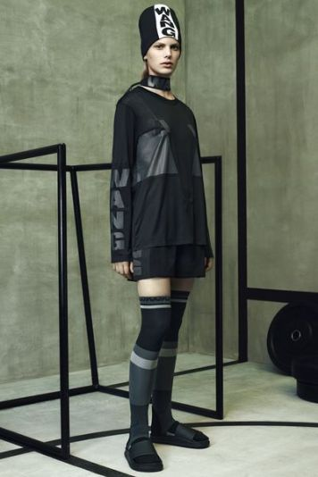 collection-alexander-wang-pour-hm-15-charonbellis-blog-mode