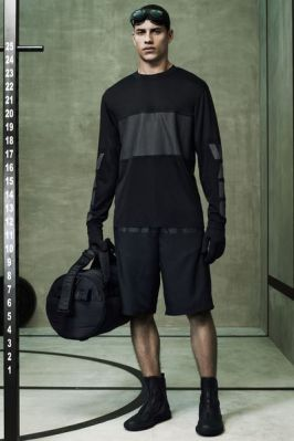 collection-alexander-wang-pour-hm-22-charonbellis-blog-mode