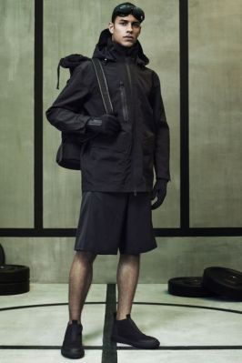 collection-alexander-wang-pour-hm-23-charonbellis-blog-mode