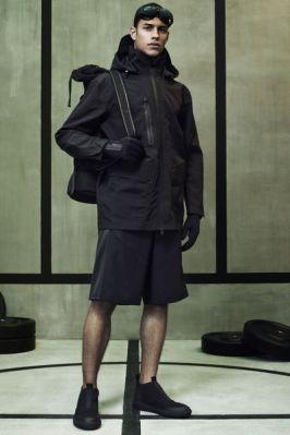 collection-alexander-wang-pour-hm-23-charonbellis-blog-mode