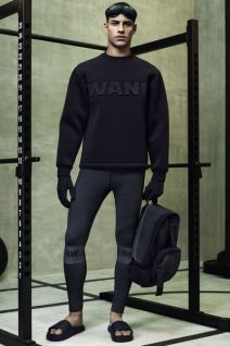 collection-alexander-wang-pour-hm-26-charonbellis-blog-mode