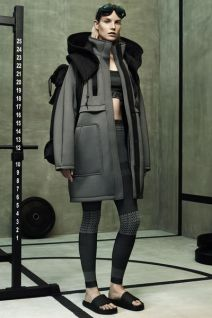 collection-alexander-wang-pour-hm-parka-charonbellis-blog-mode