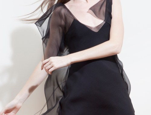 pe2015-fatima-guerrout-robe-lyne-mousseline-noire-charonbellis-blog-mode