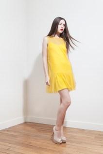 pe2015-fatima-guerrout-robe-suny-jaune-charonbellis-blog-mode