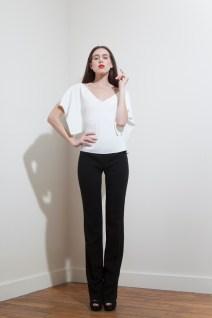 pe2015-fatima-guerrout-top-ella-pantalon-noir-charonbellis-blog-mode