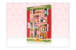 calendrier-de-lavent-benefit-charonbellis-blog-beautecc81