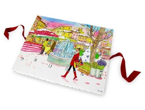 calendrier-de-lavent-loccitane-en-provence-x-my-little-paris-charonbellis-blog-beautecc81