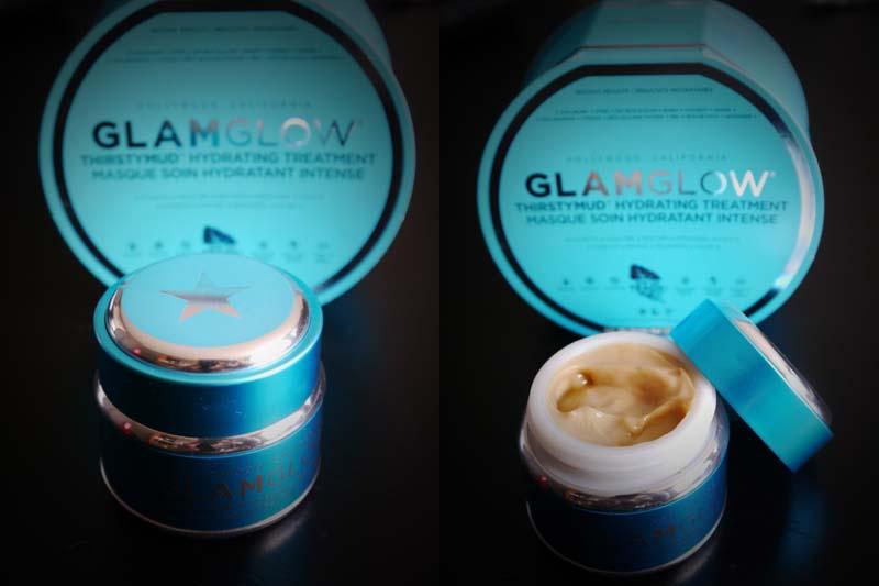 jai-testecc81-le-masque-soin-hydratant-thirstymud-de-chez-glamglow-2-charonbellis-blog-beautecc81