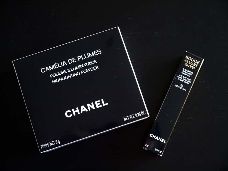 mes-nouveautecc81s-beautecc81-chanel-charonbellis-blog-beautecc81
