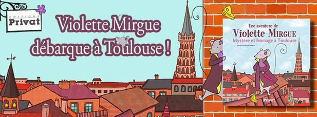 violette-mirgue-mystecc80re-et-fromage-acc80-toulouse-concours-charonbellis-blog-lifestyle