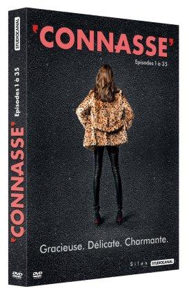camille-cottin-connasse-charonbellis-blog-mode-et-beautecc81