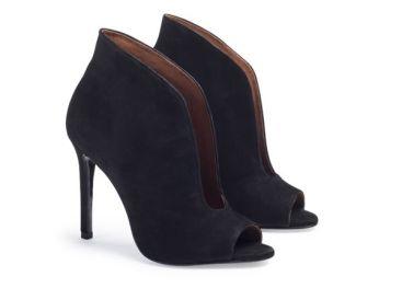 chaussures-salome-mathilde-andrecc81-charonbellis-blog-mode