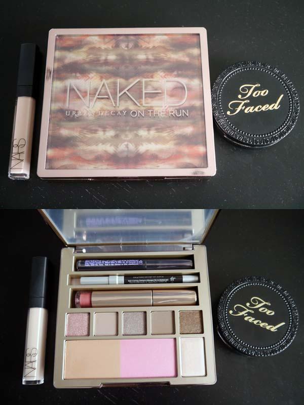 la-naked-on-the-run-durban-decay-tuto-make-up-19-charonbellis-blog-beautecc81
