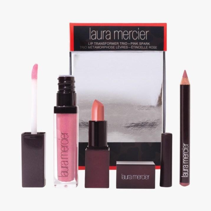 laura-mercier-charonbellis-blog-beaute