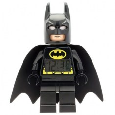 recc81veil-lego-batman-charonbellis-blog-mode-et-beautecc81