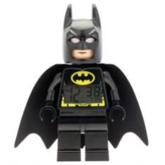recc81veil-lego-batman-charonbellis-blog-mode-et-beautecc81