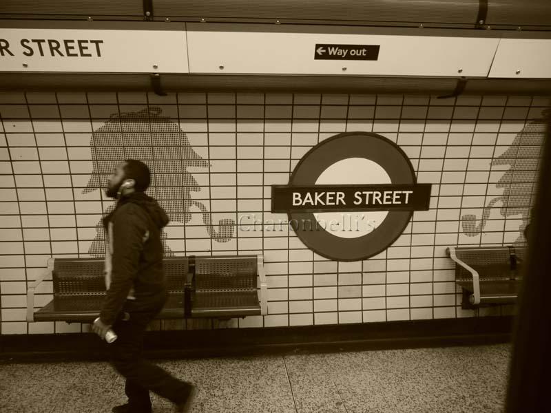baker-street-se-promener-dans-londres-charonbellis-blog-lifestyle