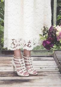 chaussures-de-mariecc81es-elise-hameau-cosmoparis-1-charonbellis-blog-mode-et-beautecc81