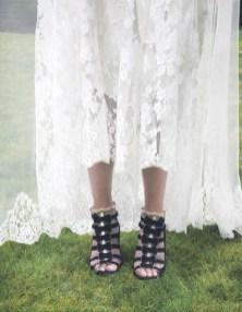 chaussures-de-mariecc81es-elise-hameau-cosmoparis-3-charonbellis-blog-mode-et-beautecc81