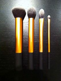 kit-core-collection-realtechniques-shopping-london-charonbellis-blog-mode-et-beautecc81