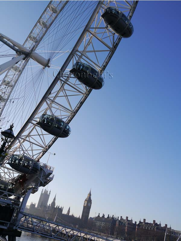 london-eye-big-ben-london-se-promener-dans-londres-charonbellis-blog-lifestyle