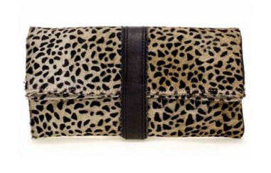 new-york-clutch-panther-fab-by-fabienne-charonbellis-blog-mode