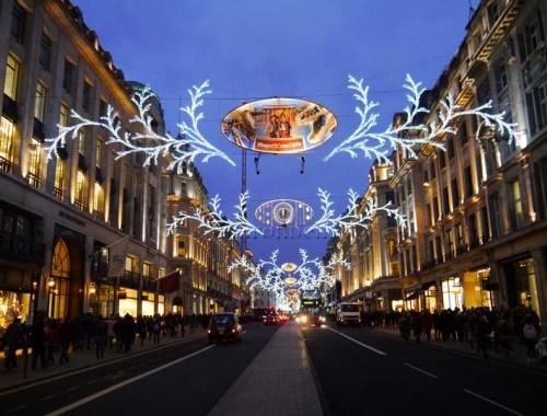 regent-street-london-se-promener-dans-londres-charonbellis-blog-lifestyle