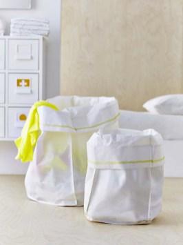 sprutt-la-nouvelle-collection-limitecc81e-salle-de-bain-ikea-4-charonbellis-blog-lifestyle