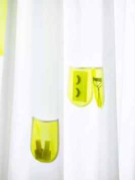 sprutt-la-nouvelle-collection-limitecc81e-salle-de-bain-ikea-6-charonbellis-blog-lifestyle