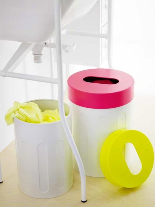 sprutt-la-nouvelle-collection-limitecc81e-salle-de-bain-ikea-8-charonbellis-blog-lifestyle