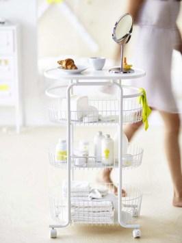 sprutt-la-nouvelle-collection-limitecc81e-salle-de-bain-ikea-9-charonbellis-blog-lifestyle